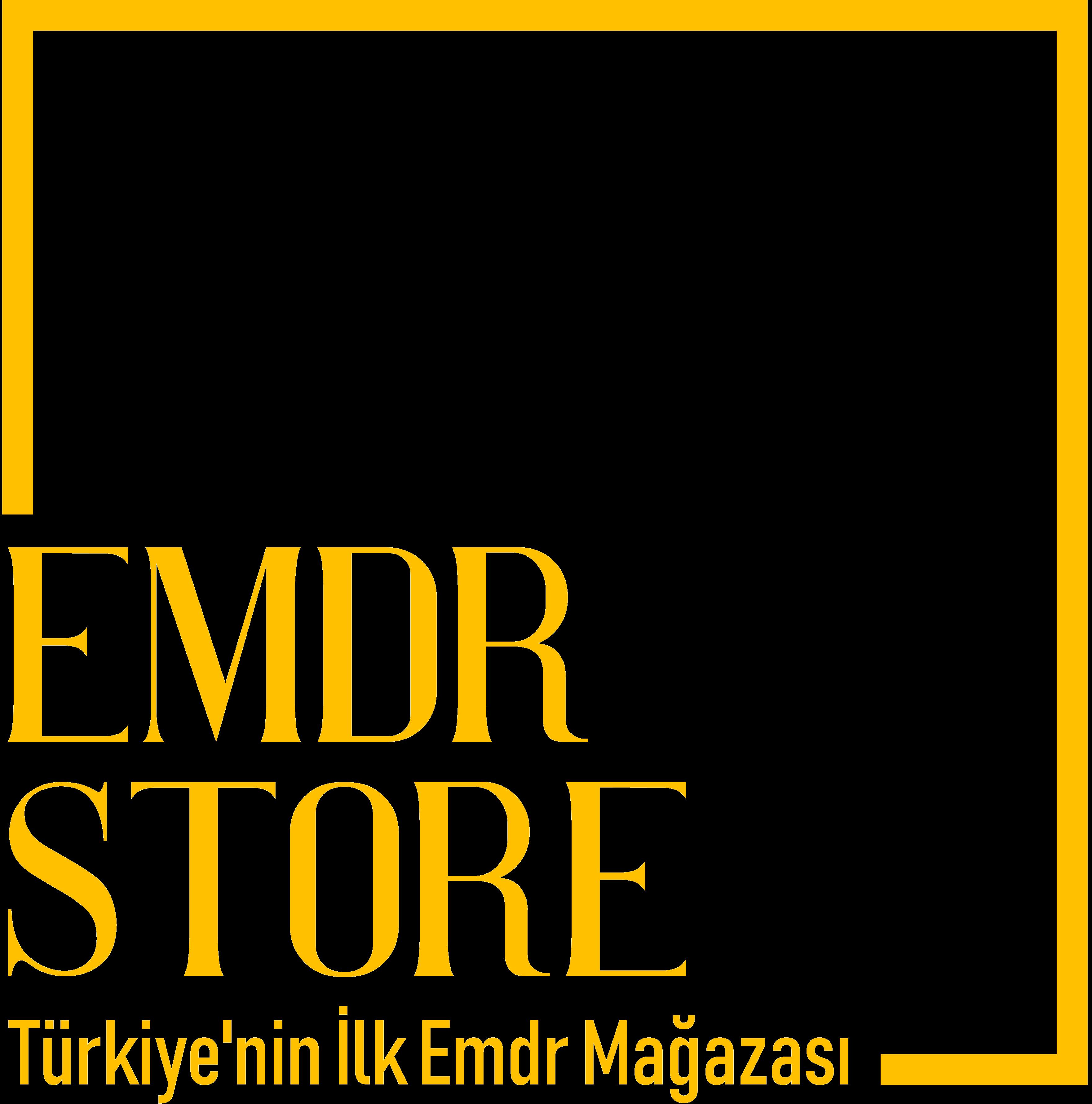 EMDR Cihazı Sağlayıcısı – EMDR Store